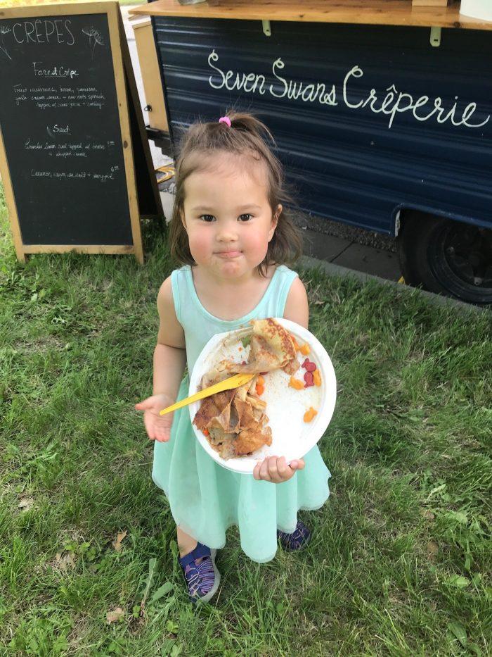 kid-crepe-food-forest